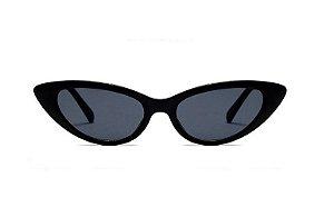 Óculos Monroe