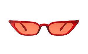 Óculos Leone