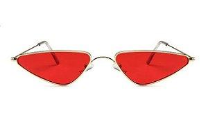 Óculos Garibaldi