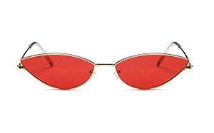 Óculos Florence