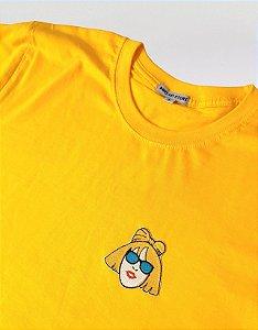 Camiseta Born This Gay | LADY GAGA