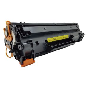 TONER HP CB435/436/285A/278A UNI - COMPATIVEL