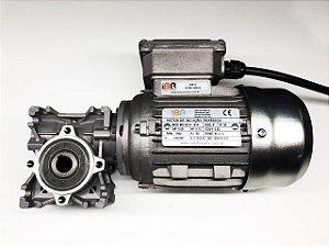 MOTOREDUTOR IP55 - 0,09kW