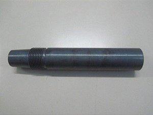 PROLONGADOR 50mm