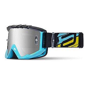 Óculos ASW A3 Fusion - Preto