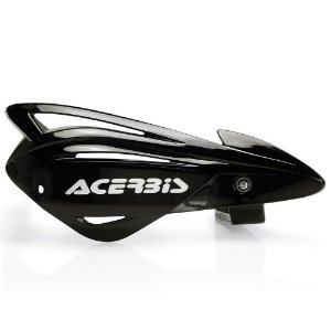 Protetor de Mão Acerbis para Honda Fourtrax 420cc (2001 - 2019)