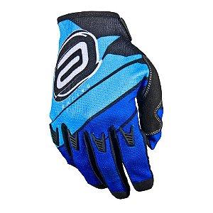 Luva ASW Race - Azul