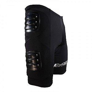 Short Laycra IMS Protector