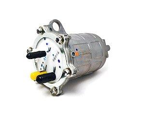 Bomba de Combustível Honda Fourtrax 420 (2008 até 2013)