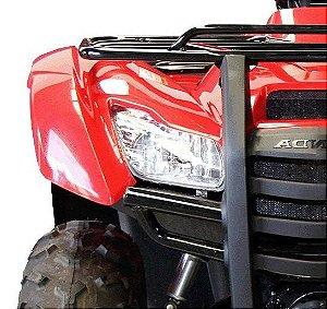 Farol Direito Honda Fourtrax 420 (2008 até 2013)