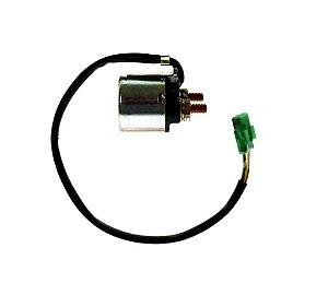 Interruptor Conj. Magnético Partida Honda Fourtrax 420 (2008 até 2017)