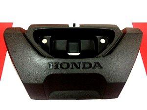 Tampa Caixa Ferramenta Honda Fourtrax 420 (2014 até 2019)