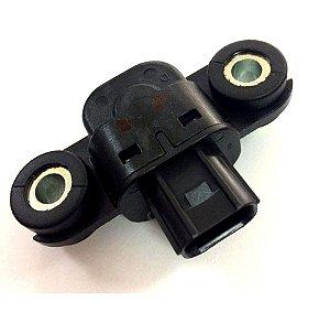 Sensor Conj. Ângulo Honda Fourtrax 420 (2014 até 2020)