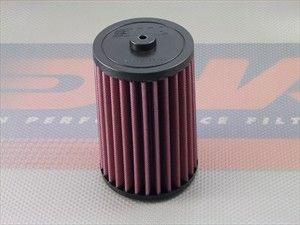 Filtro de Ar Esportivo Yamaha YFM Raptor 700 - DNA® Filters