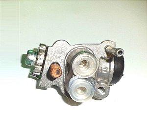 Cilindro de Freio Dianteiro Direito Fourtrax 350 (2006 até 2007)