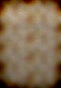 Fundo Fotografico Flex - Neblina 2 (1,50 x 2,10 metros)