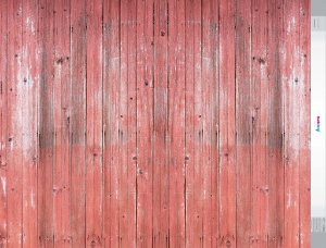Madeira Rosada (1,60 x 2 metros)