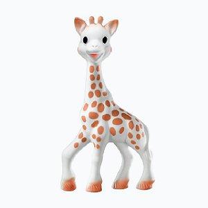 Sophie La Girafe – Vulli