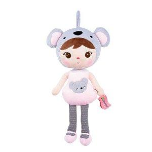 Boneca Metoo Jimbao Koala 65 cm