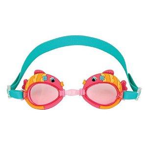 Óculos de Natação Peixe Stephen Joseph