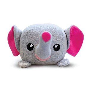Esponja de Banho Elefante Soapsox