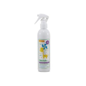 Spray Neutralizador de Cheiros - 300ml - Bioclub Baby
