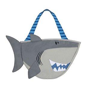 Bolsa de Praia e Piscina - Tubarão - Stephen Joseph