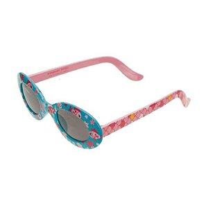 Óculos de Sol Infantil com FPS Peixe - Stephen Joseph