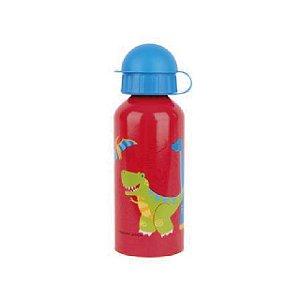 Garrafinha Infantil Dinossauro Stephen Joseph