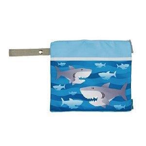 Bolsa Impermeável Tubarão - Stephen Joseph