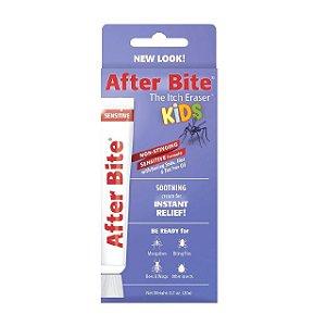 Pomada para Picada de Inseto Alívio Imediato em Crianças - After Bite Kids 20g - xx