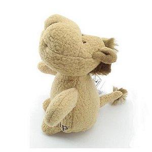 Chocalho Fazendinha - Cavalo - Zip Toys