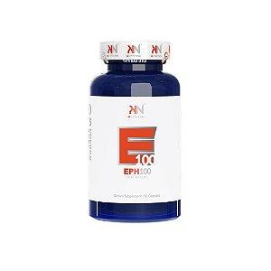 Termogênico EPH 100 60 Caps - KN Nutrition