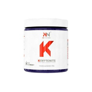 Pré-Treino Kryptonite 216g -  KN Nutrition
