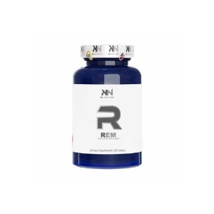 Rem 60 Tabs -Kn Nutrition