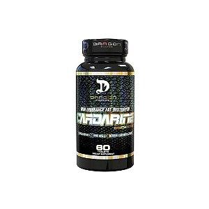Cardarine GW501516 10mg 60 Caps - Dragon Pharma