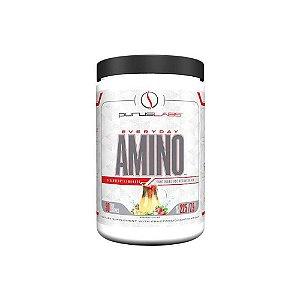 Amino D BCAA 30 Doses - Purus Labs
