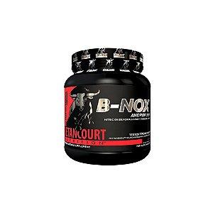 Pré-Treino  B-NOX 1.3LBS - Betancourt Nutrition
