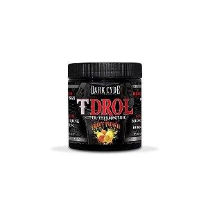 T-Drol 40 Doses - Dark Cyde
