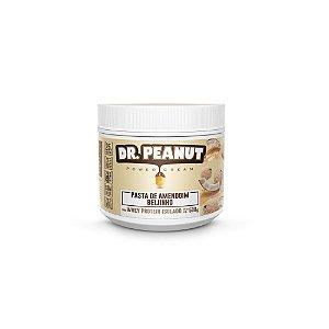Pasta de Amendoim Beijinho Com Whey 500g - Dr. Peanut