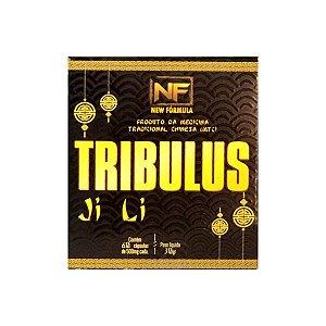 Tribulus Ji Li 500mg 60caps MTC - NF