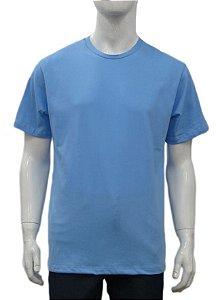 T-Shirt Promo - Algodão - Gola Careca - de 51 a 100 Peças