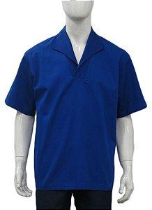 Camisa Operacional Gola Italiana MC