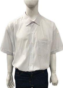 Camisa Manga curta  S.TH. Masculina