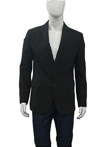 Conjunto completo de Blazer masculino + calça Bejamim