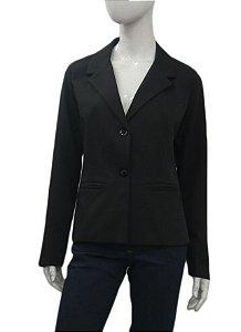 Conjunto Blazer feminino Diana + calça
