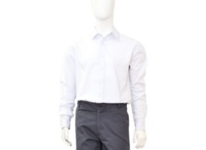Camisa Manga Longa S.TH. Masculina