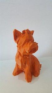 Cachorro Yorshire