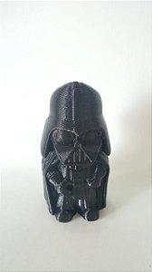 Mini Darth Vader