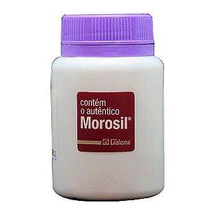 Morosil 300mg 60 cápsulas Nicpharma